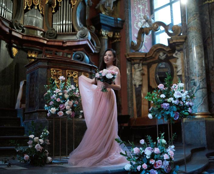 Wedding_Anna_3_1_17_soft