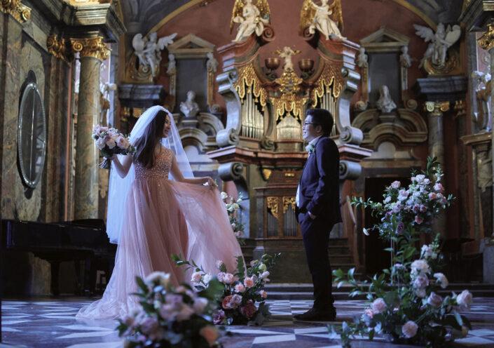 Wedding_Anna_3_1_18