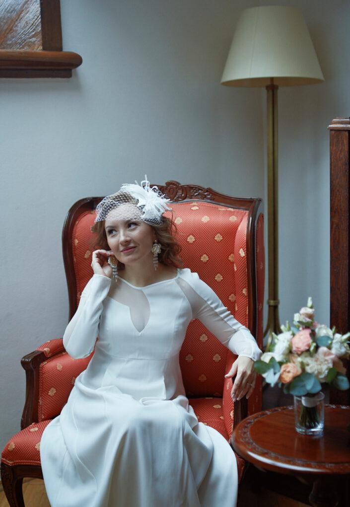 Wedding_Anna_3_1_22_soft
