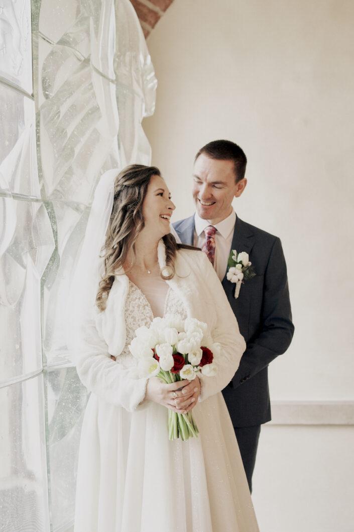 Wedding_J&R