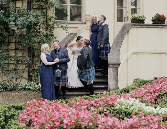 Wedding_Scotland