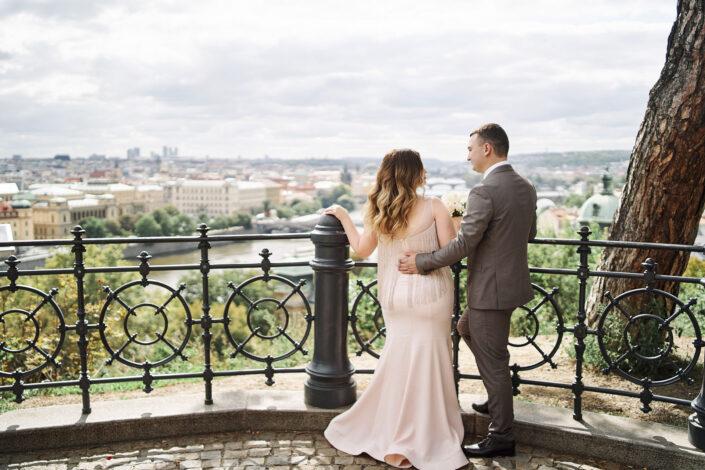 wedding in prague b_0000