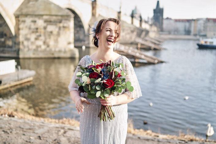 wedding in prague b_0002