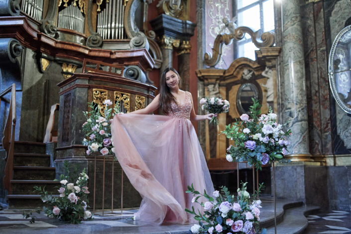 wedding in prague b_0005