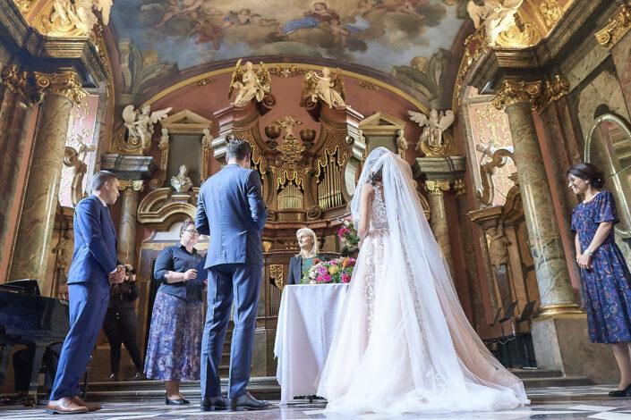 wedding in prague b_0006