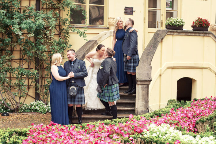 wedding in prague b_0007