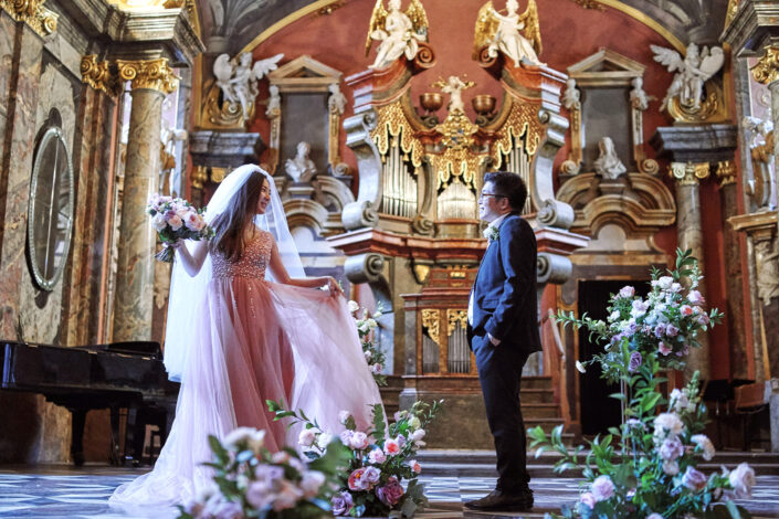 wedding in prague b_0009