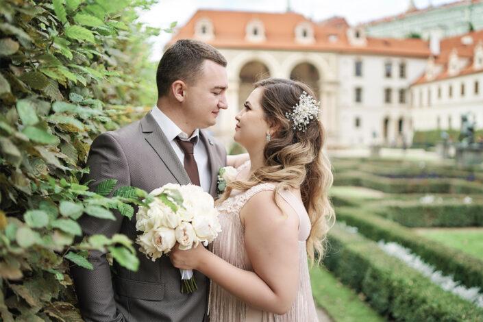 wedding in prague b_0010