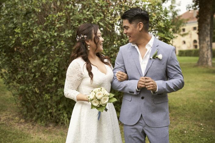 wedding in prague b_0015