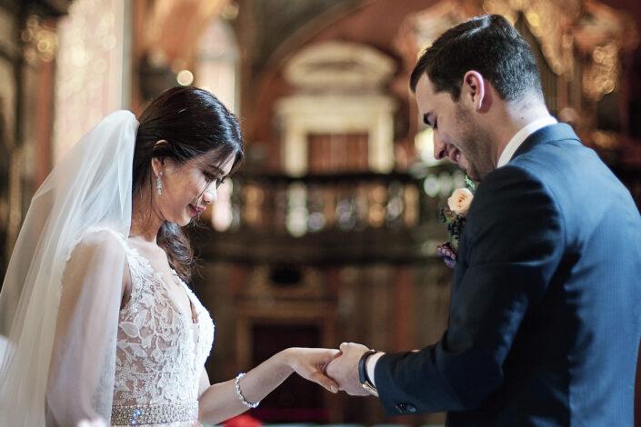 wedding in prague b_0016