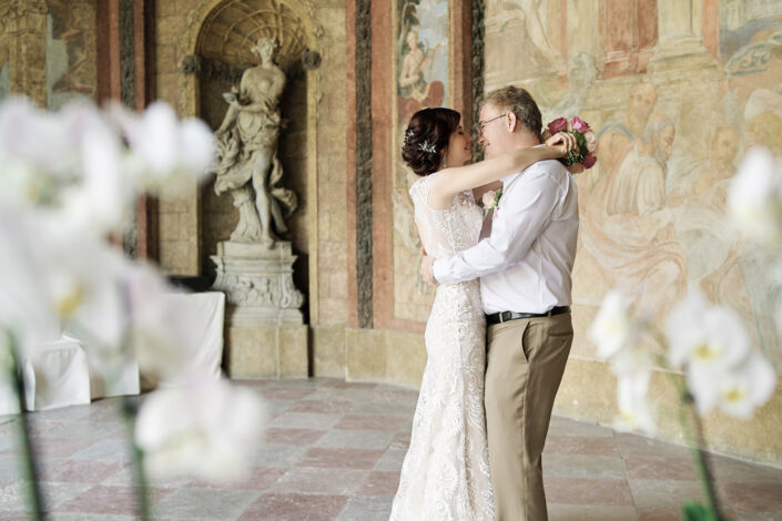 wedding in prague b_0017