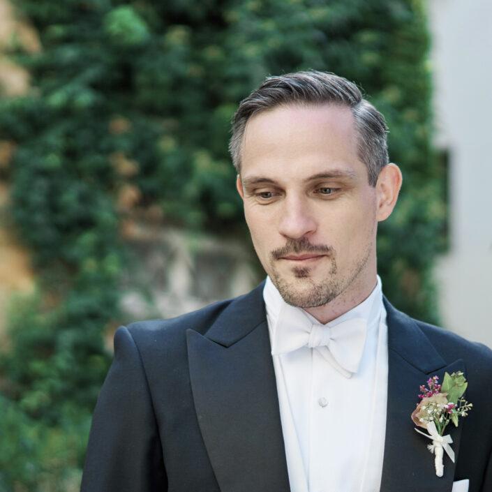 wedding in prague c_0002