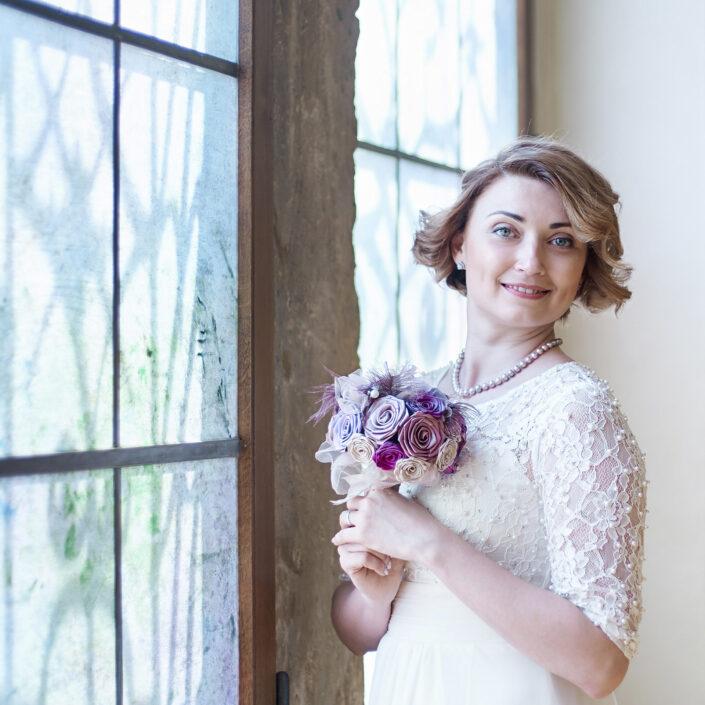 wedding in prague c_0004