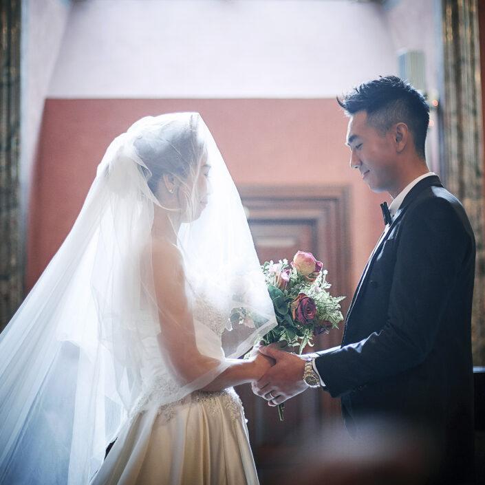 wedding in prague c_0006