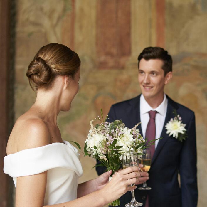 wedding in prague c_0017