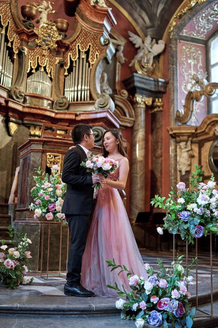 wedding in prague d_0001