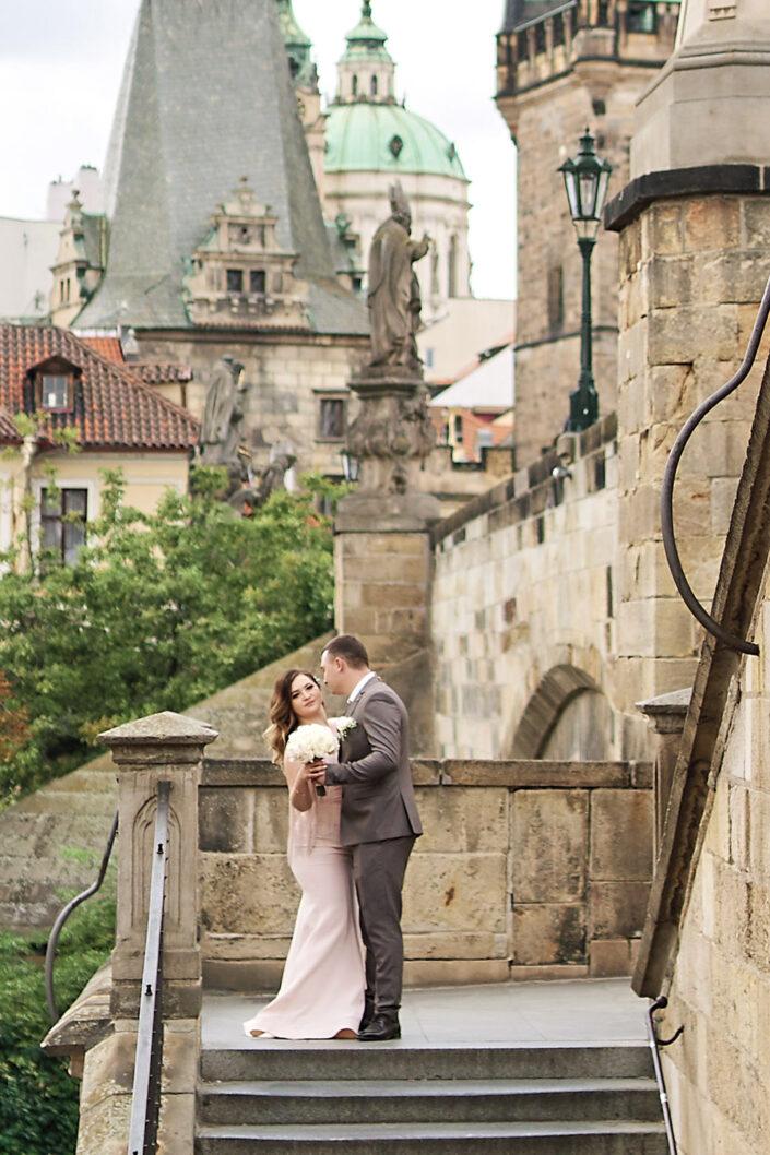 wedding in prague d_0002