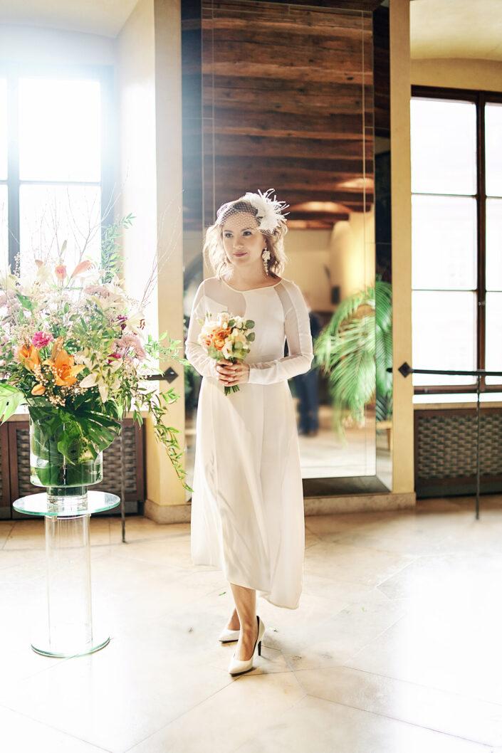 wedding in prague d_0008