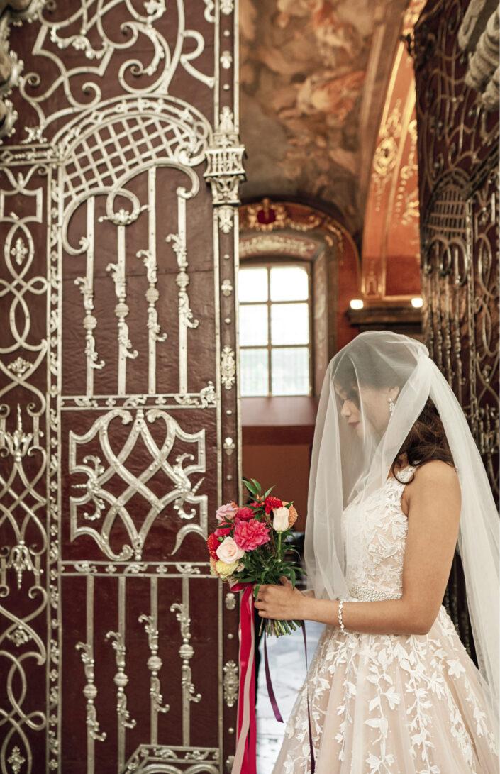 wedding in prague d_0013