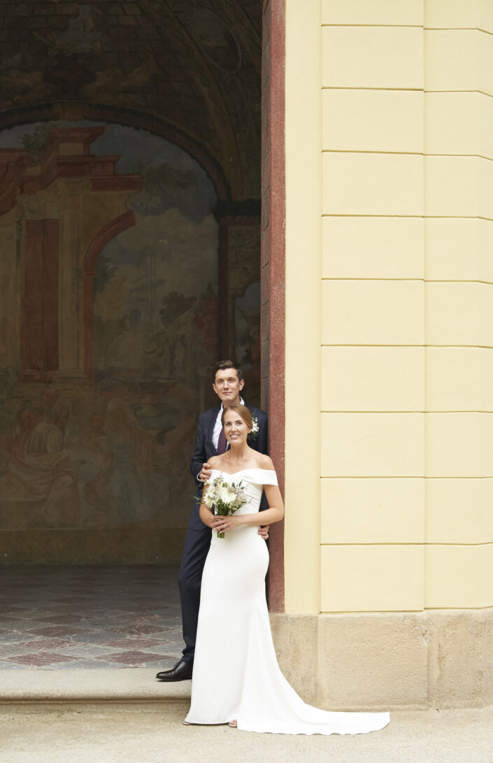 wedding in prague d_0014