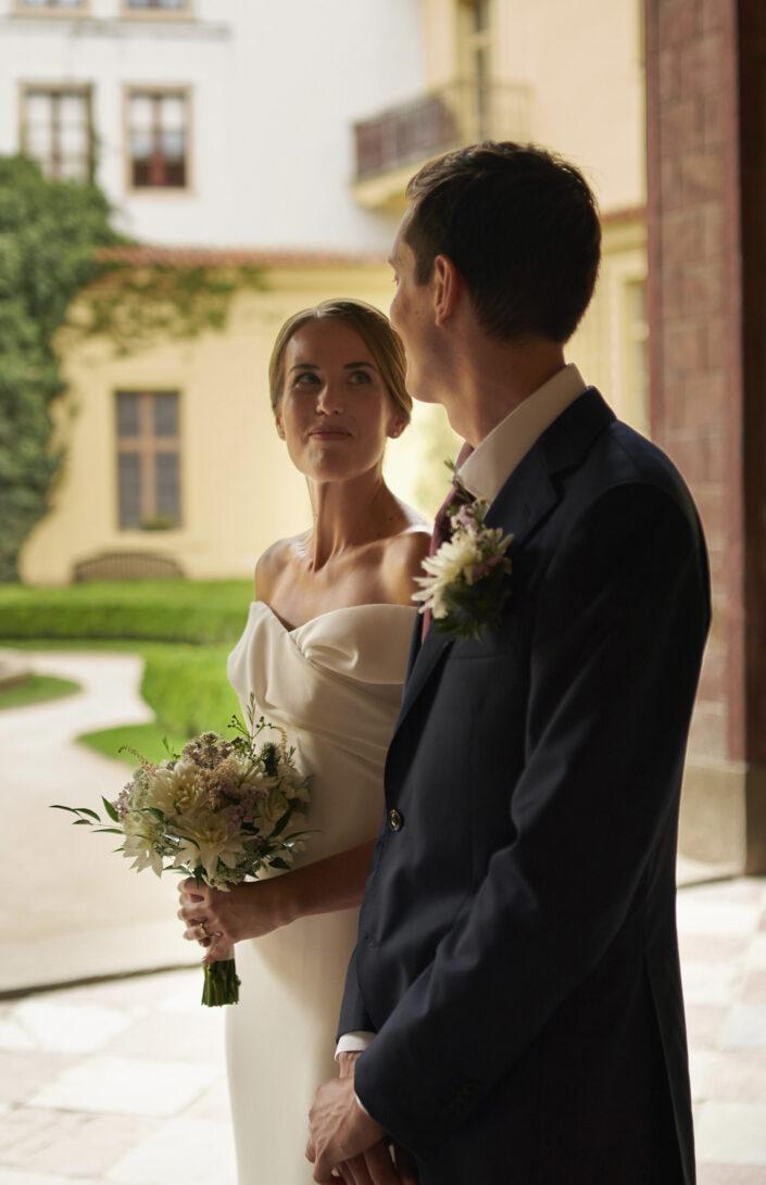 wedding in prague d_0016