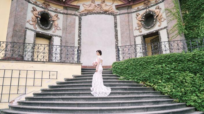 wedding in prague_0002