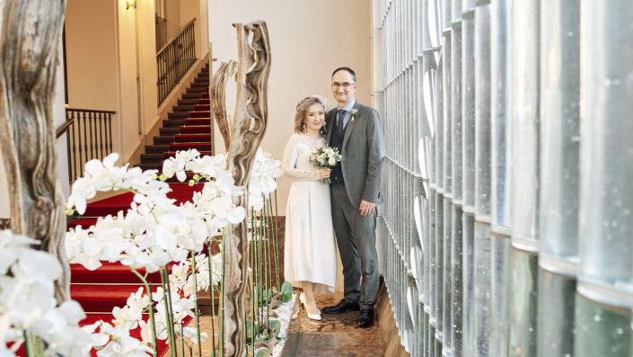 wedding in prague_0004