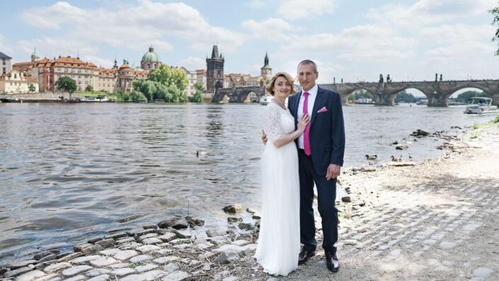 wedding in prague_0005_5