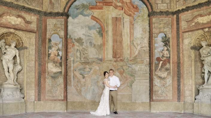 wedding in prague_0007