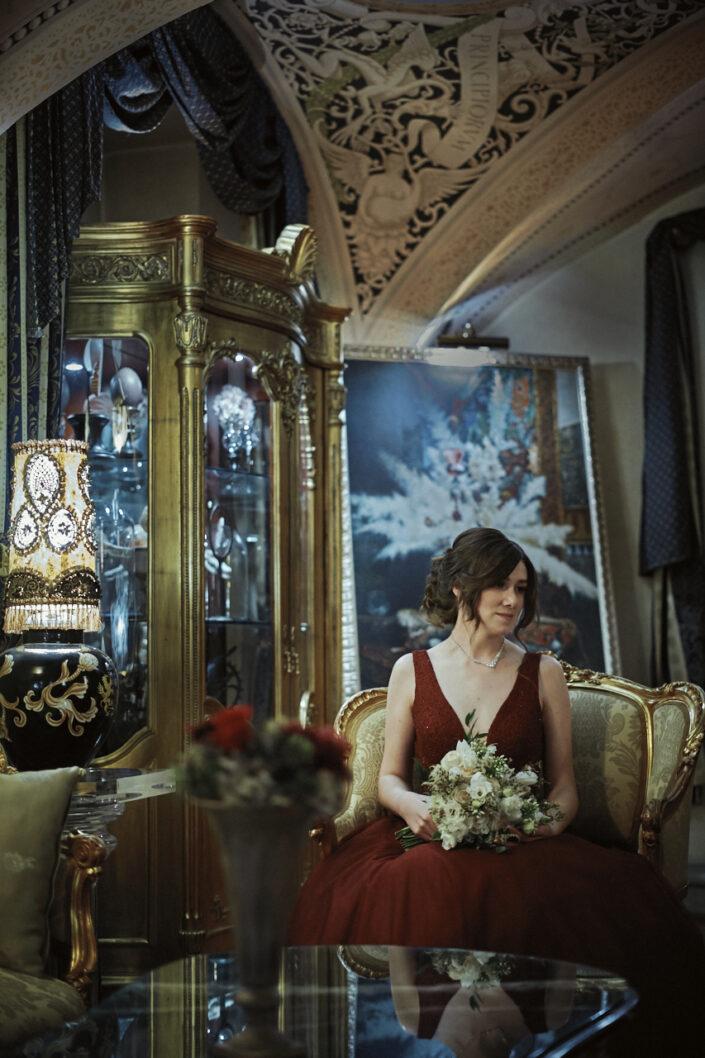 Wedding_Anna_3_1_10