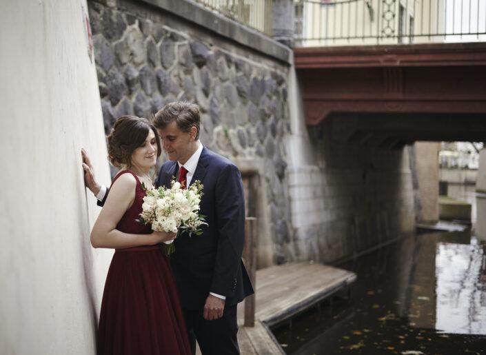 Wedding_Anna_3_1_11