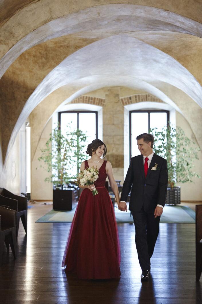 Wedding_Anna_3_1_15