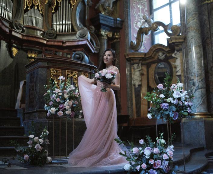 Wedding_Anna_3_1_17