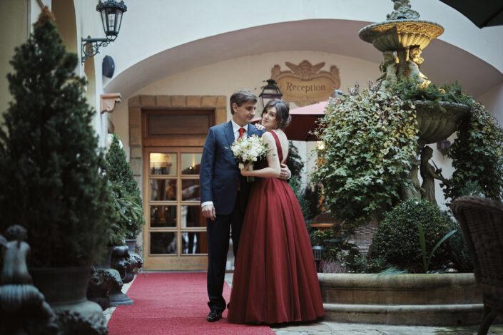 Wedding_Anna_3_1_7