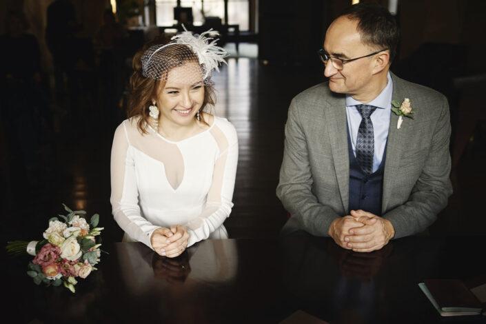 wedding in prague b_0004