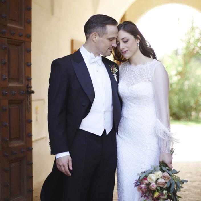 wedding in prague c_0010