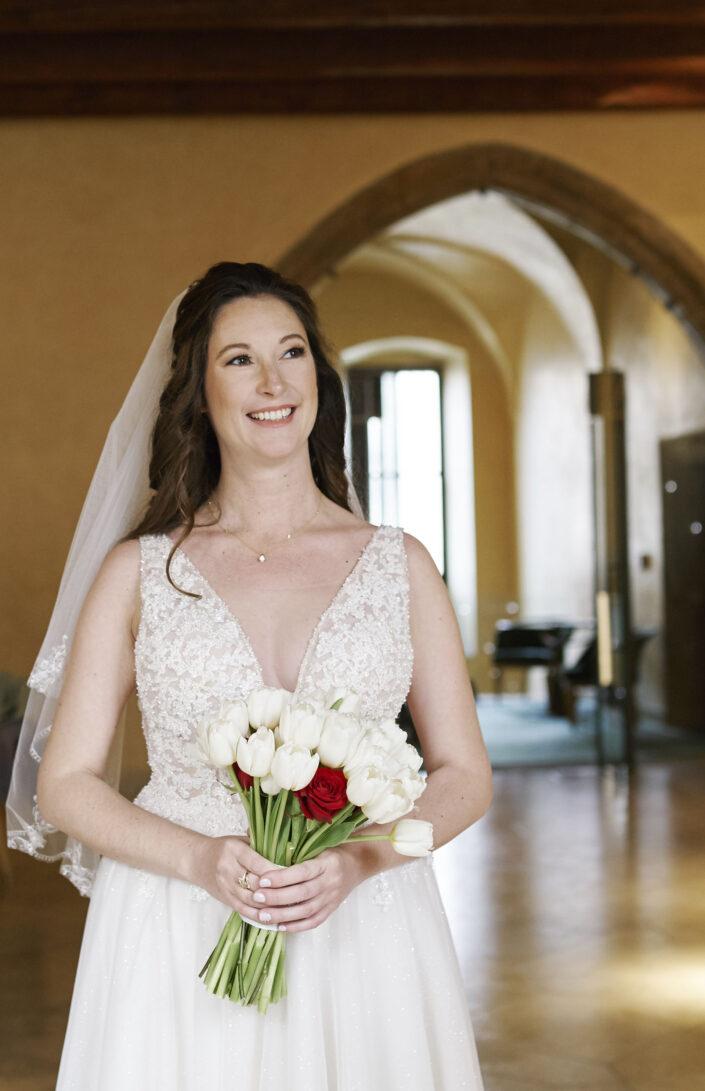 wedding in prague d_0007