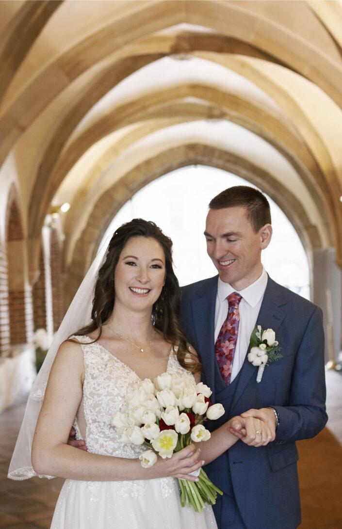 wedding in prague d_0009