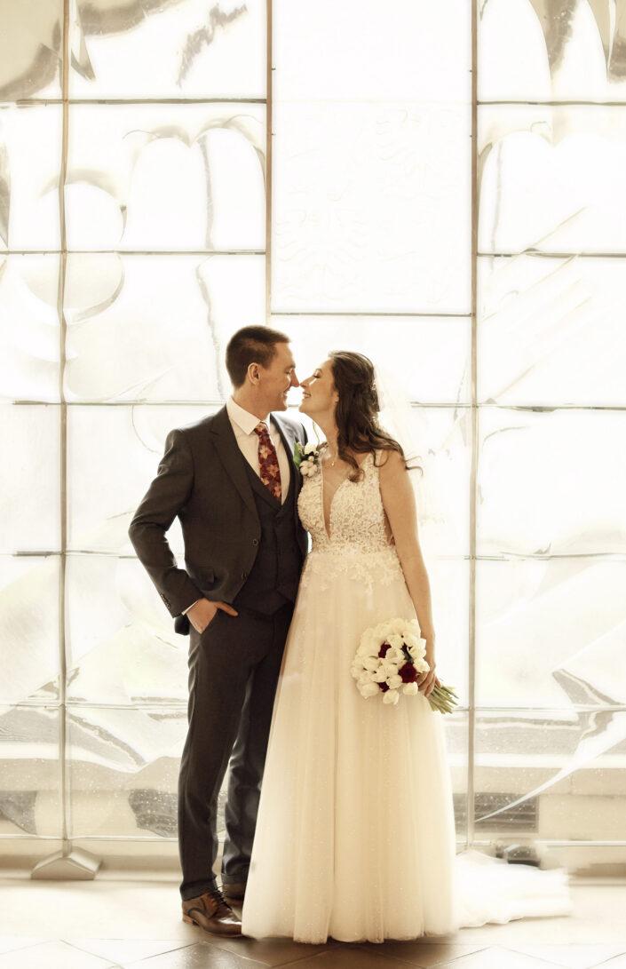 wedding in prague d_0011