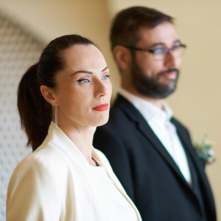 Wedding_J&M_1920-77