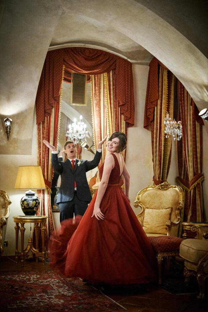 Wedding_Tango-26