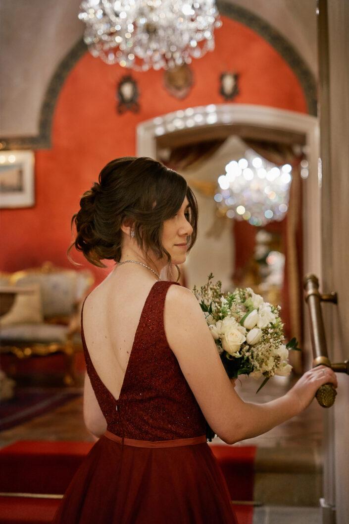 Wedding_Tango-29