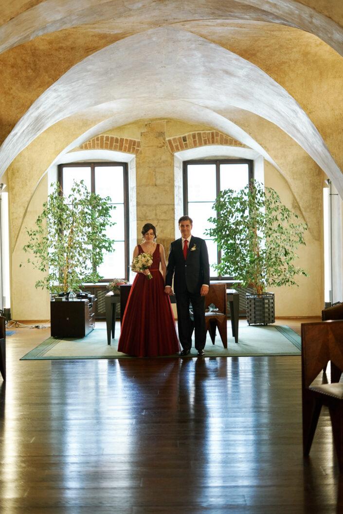 Wedding_Tango-3