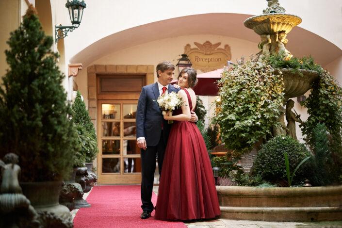 Wedding_Tango-31