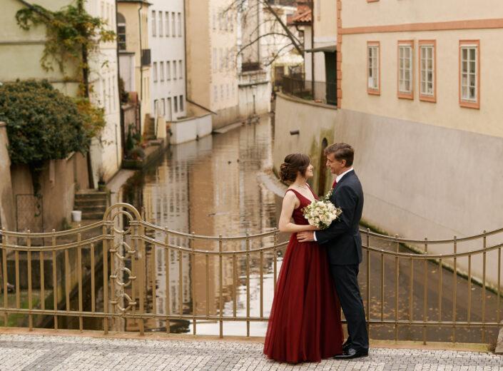 Wedding_Tango-33